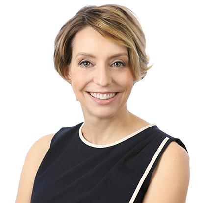 Sara Feldhaus