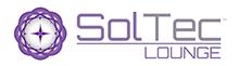 SolTec Lounge